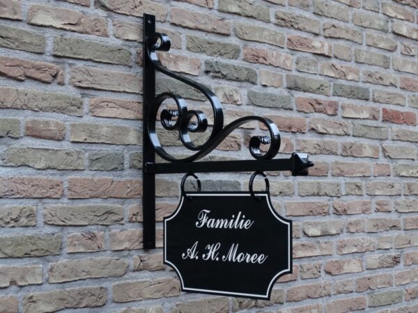 Den Haag groot2
